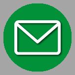 email-traslochi-pagliuca-udine