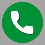 telefono-traslochi-pagliuca-udine